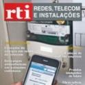 Tarifador da Sumus agora traz ferramenta de BI RTI - Sumus