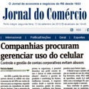 06 - jornalcomerciors