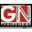 Atacadão contrata serviços da Sumus para reduzir os custos em telecomunicações - Sumus