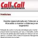 Gestão especializada em Telecom ajuda o Atacadão a manter a liderança em seu segmento Call to Call - Sumus