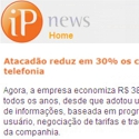 Sumus Expande sua oferta de billing IP News - Sumus