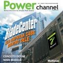 Gestão de Telecom sob controle Power Channel - IBM - Sumus