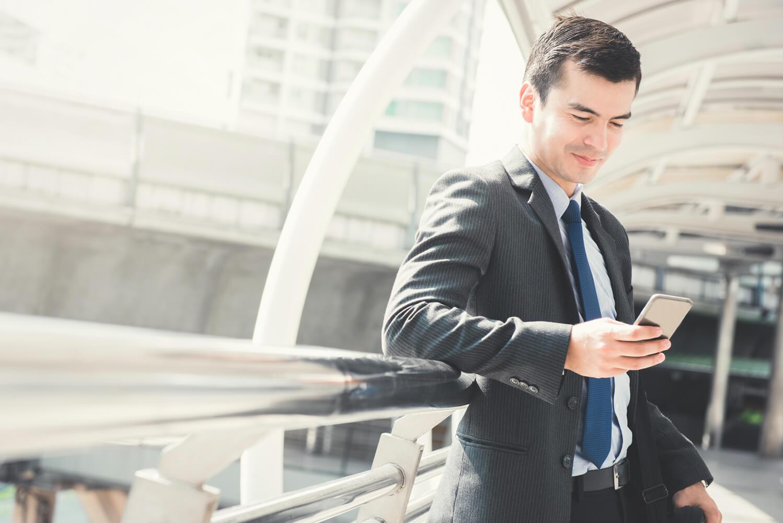 Entenda melhor sobre o mobile marketing e como a solução pode alavancar sua empresa!