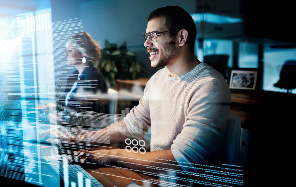 Veja Quais São as Melhores Certificações do Mercado de Tecnologia