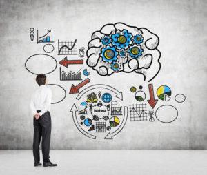 Conhecimento em gestão