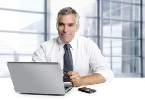 Diretor Financeiro