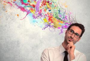 Empreender com criatividade