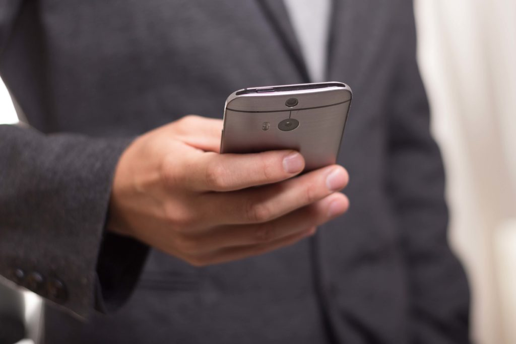celular-empresarial