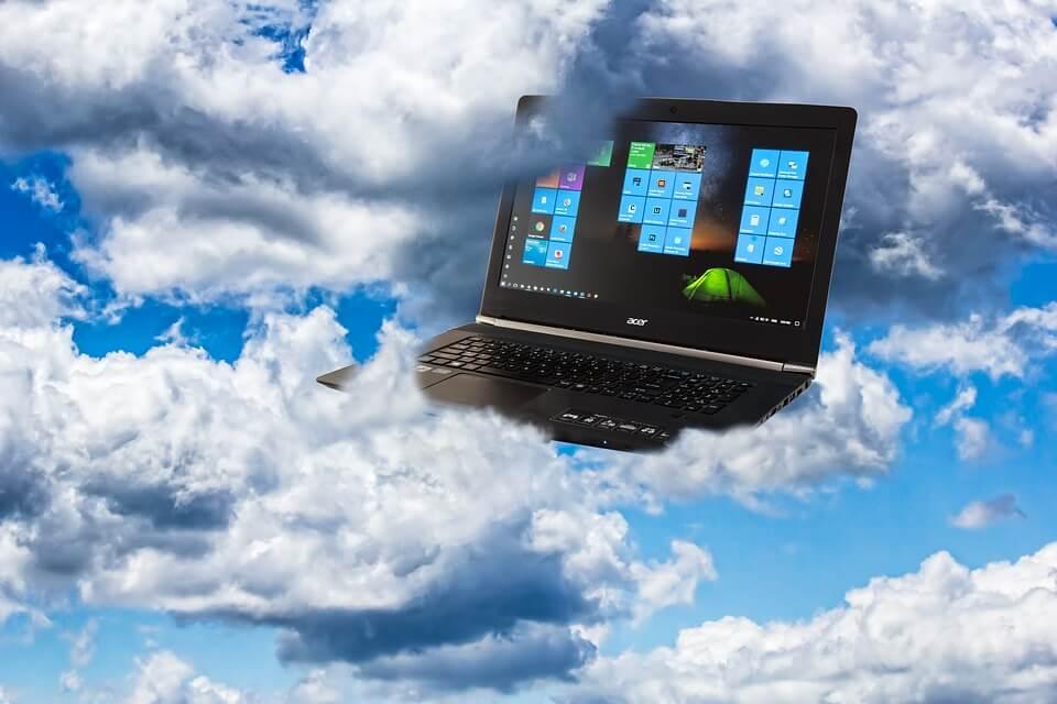 Tarifação em Nuvem Pode ser Solução