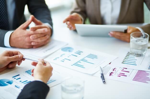 como-reduzir-custos-nas-empresas