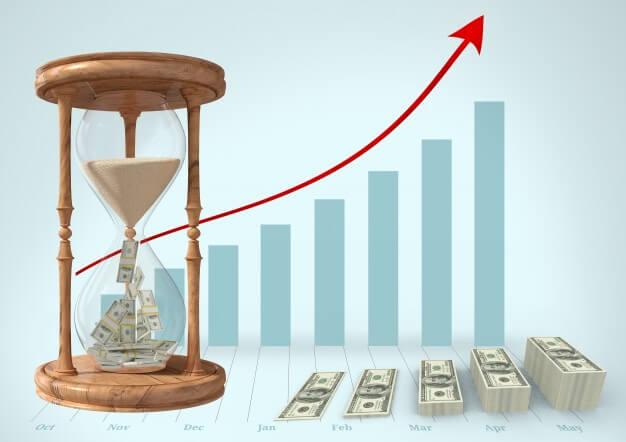 como-reduzir-custos