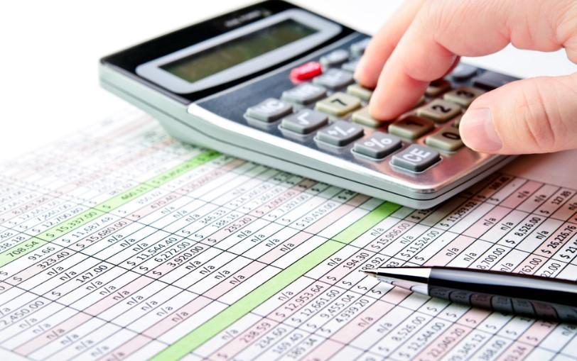 controle-gastos-sumus