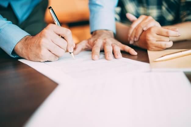 Saiba como ter eficiência na gestão dos contratos.